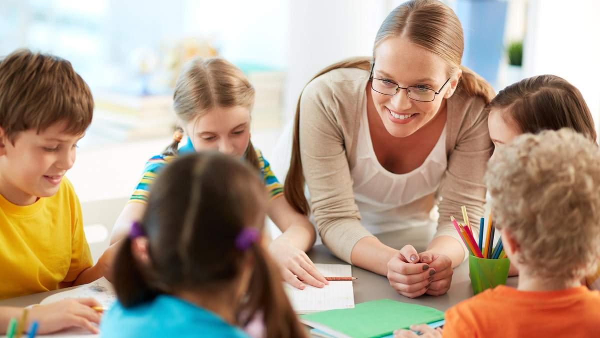 Як пояснити дітям про аутизм: в Україні створили урок про інклюзію – матеріали для вчителів