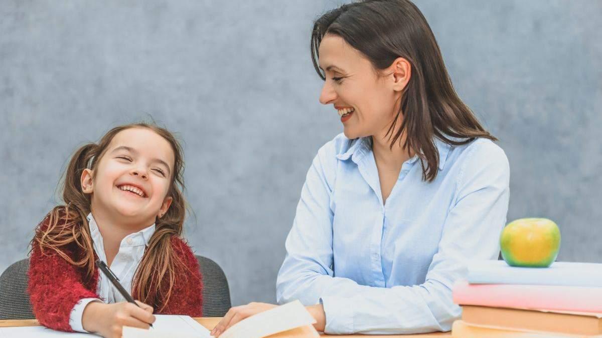 Як вчителю зробити навчання ефективнішим і мотивувати учнів: принципи