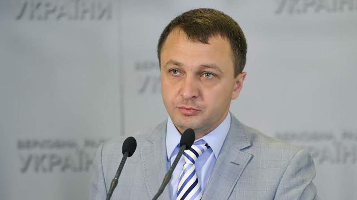 Правительство должно доказать свою четкую позицию, – Креминь об отмене нового правописания