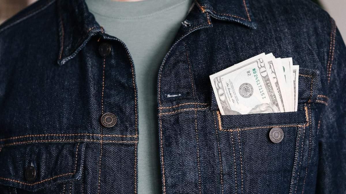 Круговорот денег: что такое финансовая независимость и как ее достичь