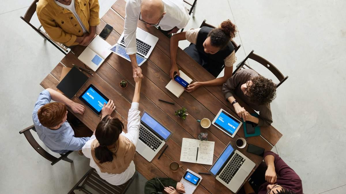 Как повысить трудоспособность наемных рабочих: советы владельцам бизнеса
