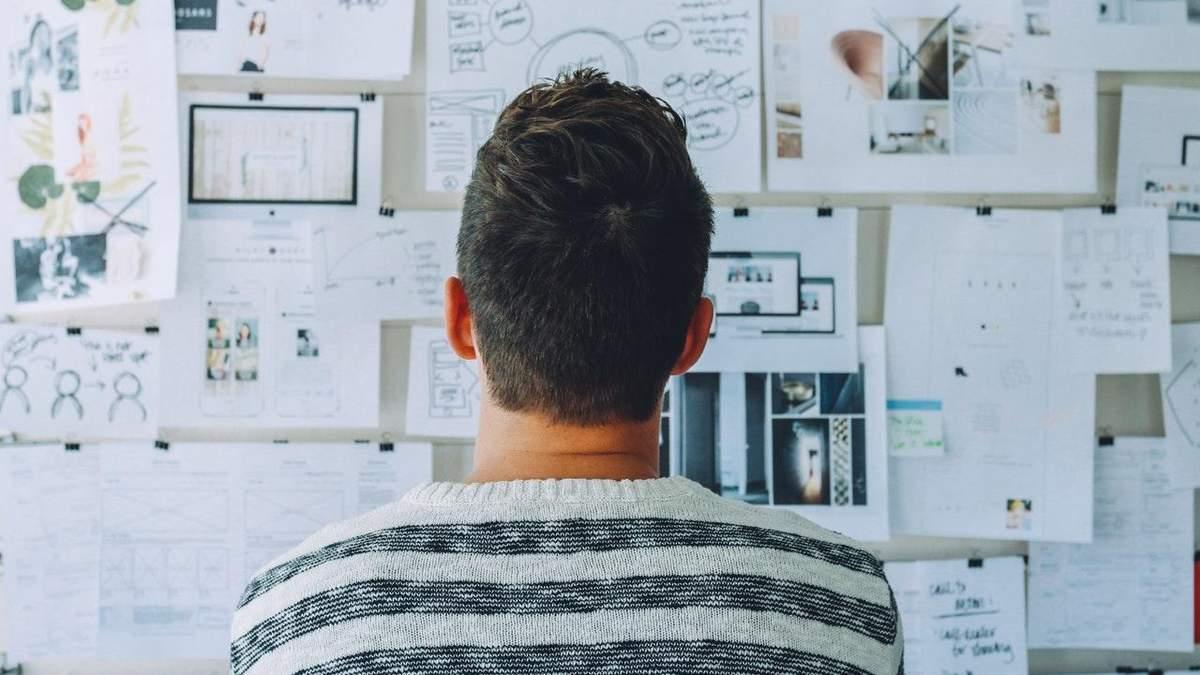 Як написати бізнес-план