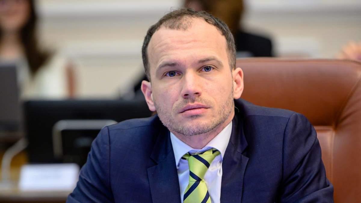 Український правопис залишається чинним, – Малюська про рішення ОАСК
