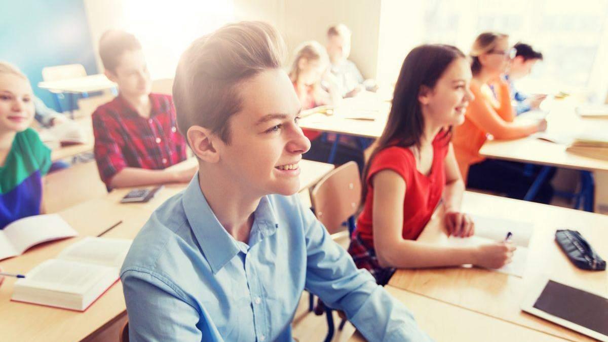 Коли будуть закривати 10 – 11 класи: експерт про реформу старшої школи