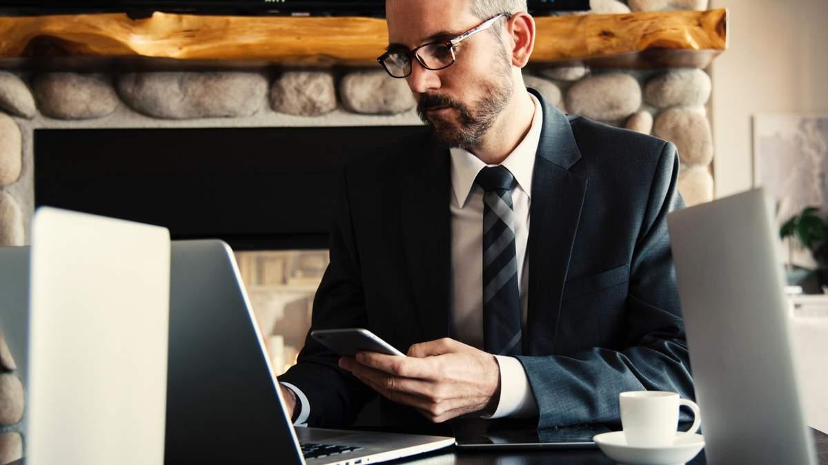 Бізнес з мінімальними інвестиціями: 10 найкращих ідей