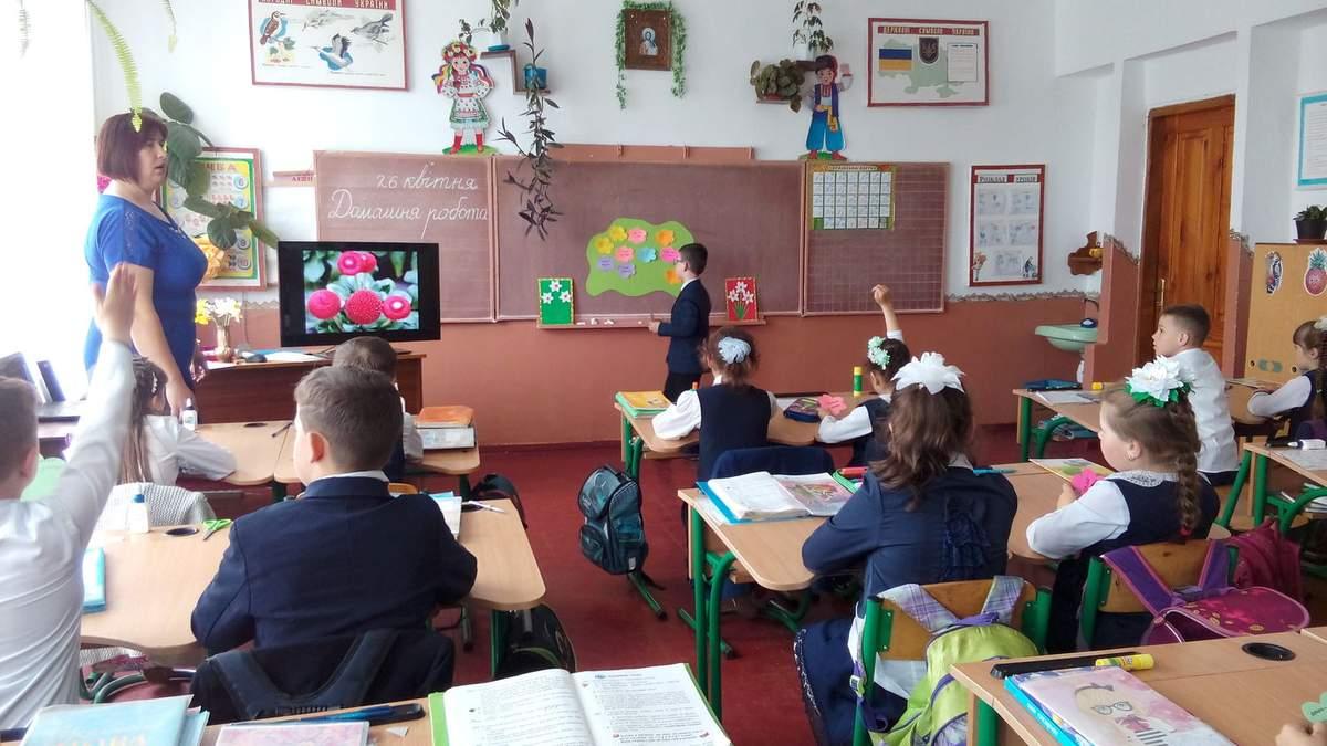 Многие школы не станут настоящими гимназиями, – эксперт о трансформации учебных заведений