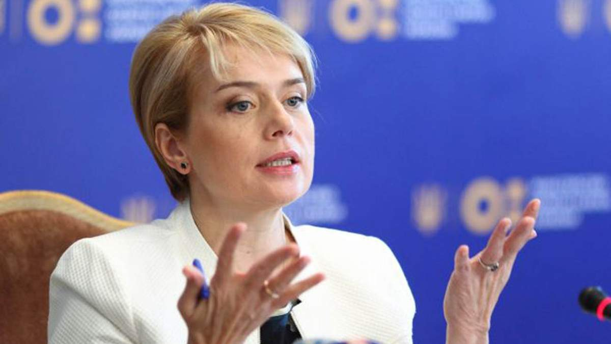Будут гимназии и лицеи: Гриневич объяснила, какие изменения ждут учеников 10 – 11 классов