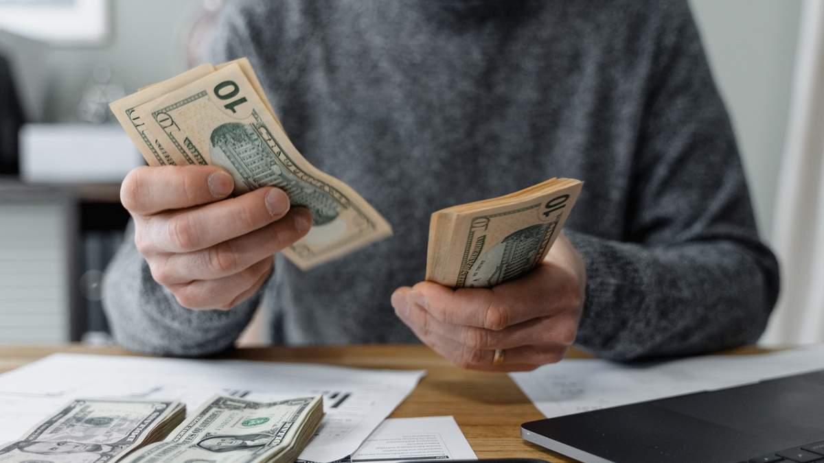 Фінансова грамотність для малого бізнесу: як проста навичка впливає на розвиток власної справи