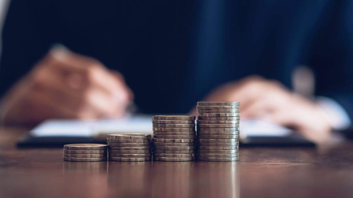 Виші отримали понад 240 мільйонів гривень від депозитів у 2020 році, – Мінфін