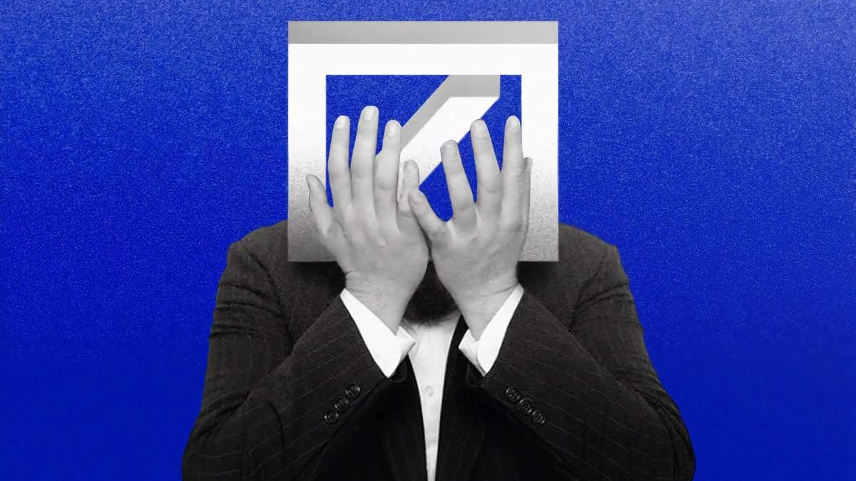 Как пережить сложные времена: 8 способов улучшить финансовое положение