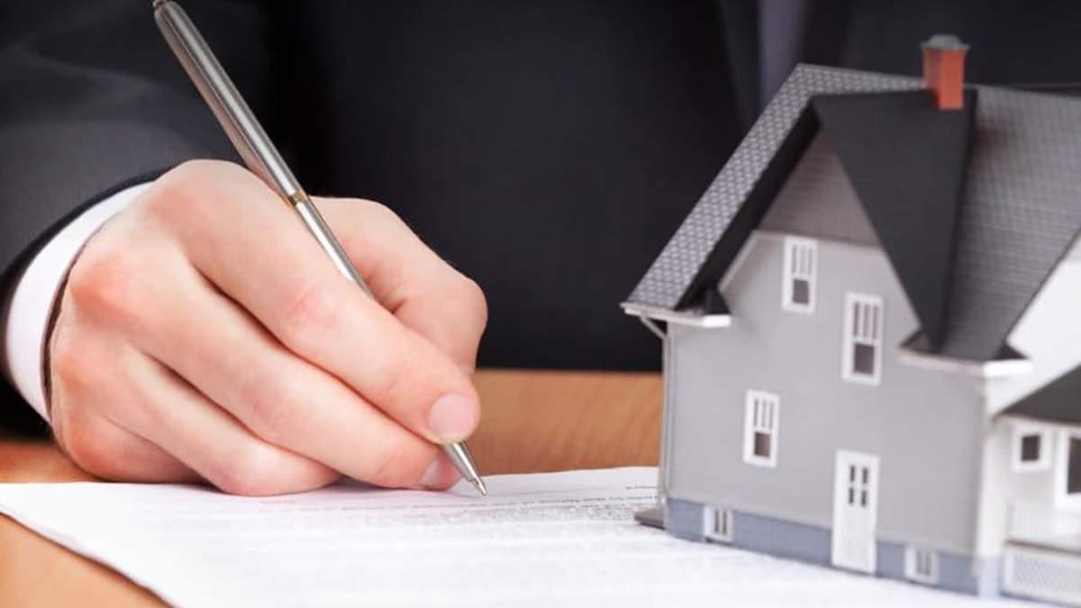 Некоторые помещения школ могут приватизировать: изменения в закон об имуществе