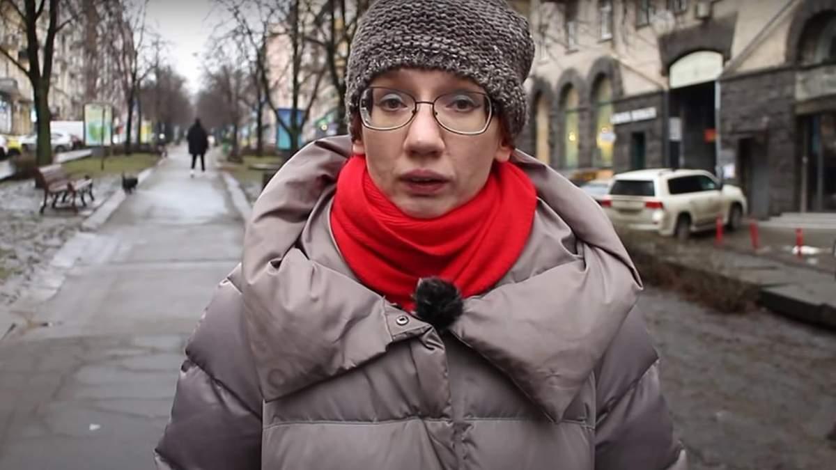 Звільнять або вб'ють: Більченко вважає, що може повторити долю Бузини