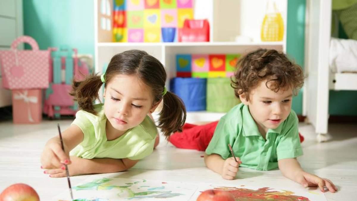 За что ребенка могут отчислить из садика: главные причины