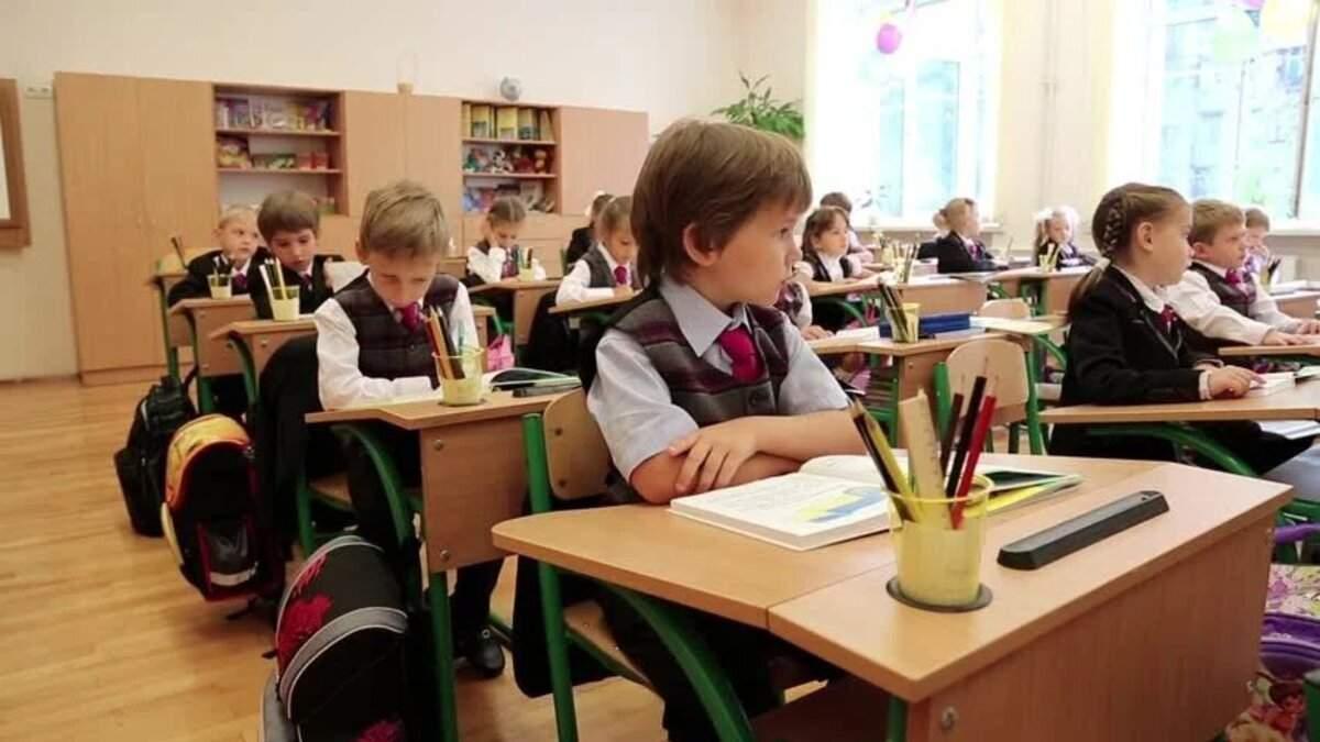 Християнська етика у школах: як батьки реагують на рішення Міносвіти
