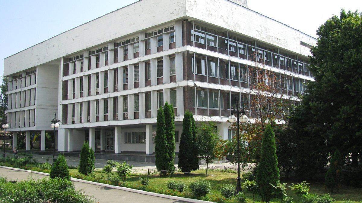 Кабмин принял решение о реорганизации некоторых университетов: список