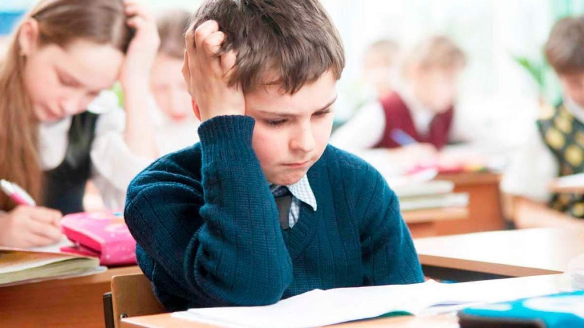 Типова освітня програма шкодить реформі нової української школи, – експертка