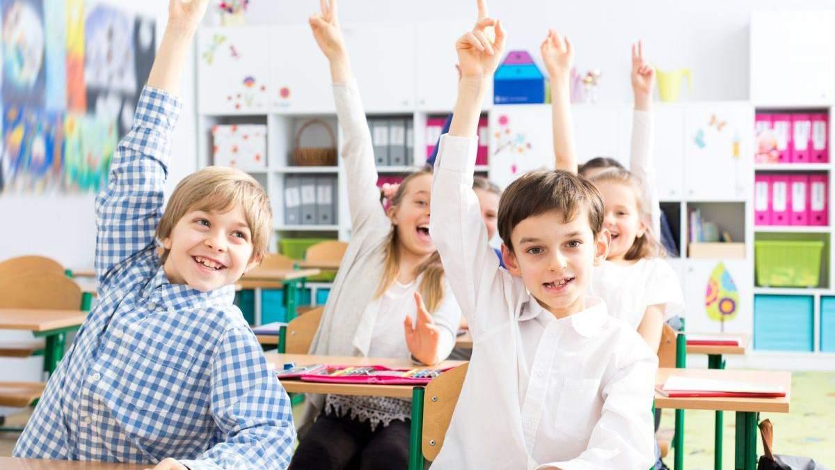 Безопасность и всестороннее развитие школьников: главные критерии качественного образования