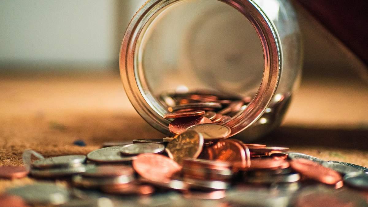 Як інвестувати гроші