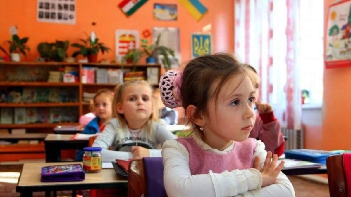 Зачисление ребенка в первый класс: какие документы нужны и что стоит знать родителям