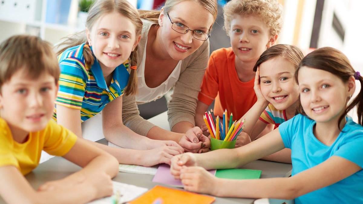 Как научить учеников работать в команде: действенные приемы для уроков