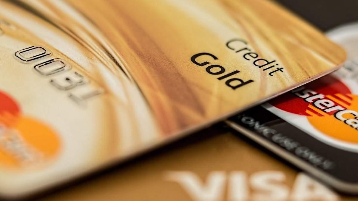 Кредитна дисципліна: чи варто користуватися грошовими позиками та як це правильно робити