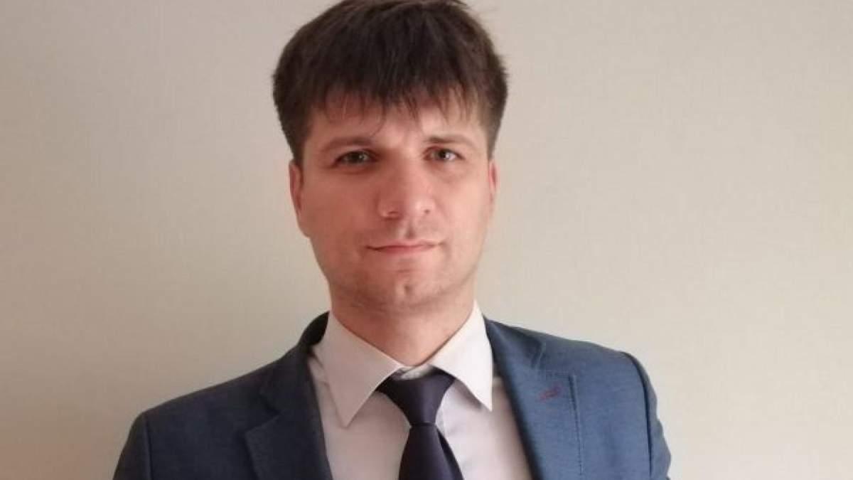 В Киеве увольняют учителя из-за конфликта с отцом ученика: детали