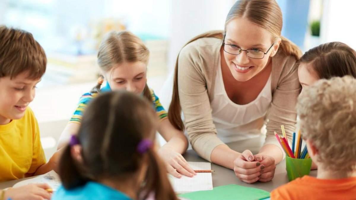 5 головних міфів про вчителів, у які не варто вірити: перелік
