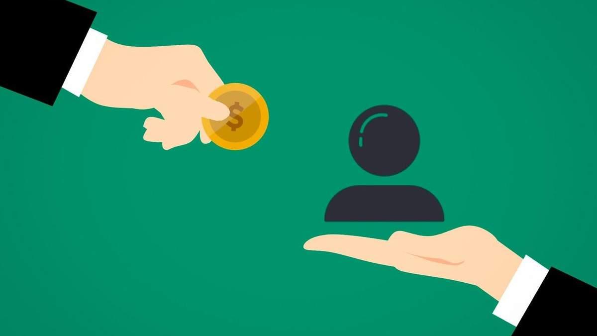 Інструмент аутсорсингу: чи варто користуватися послугами штатного бухгалтера на підприємстві