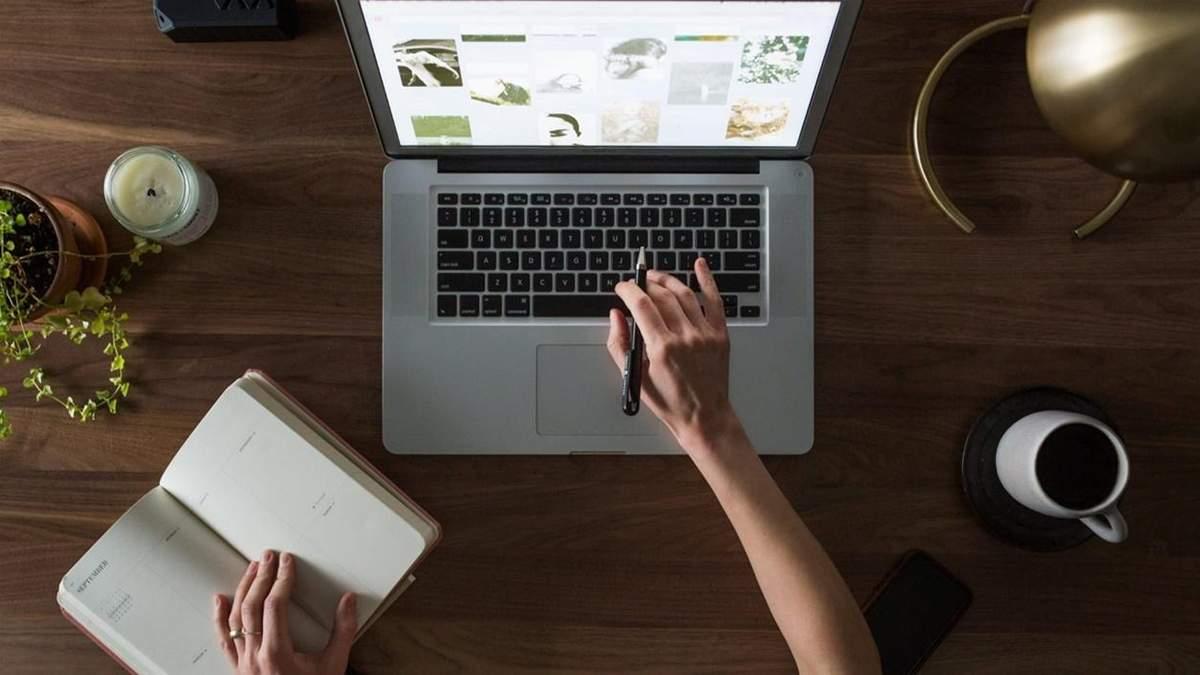 МОН разработает 4 онлайн-курса для обучения: каких специалистов будут учить