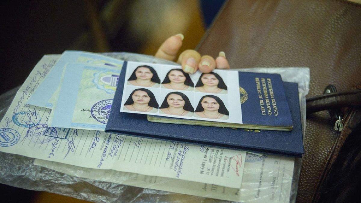 Як учням вступати до коледжів чи університетів, якщо вони не мають ID-паспорту: поради МОН