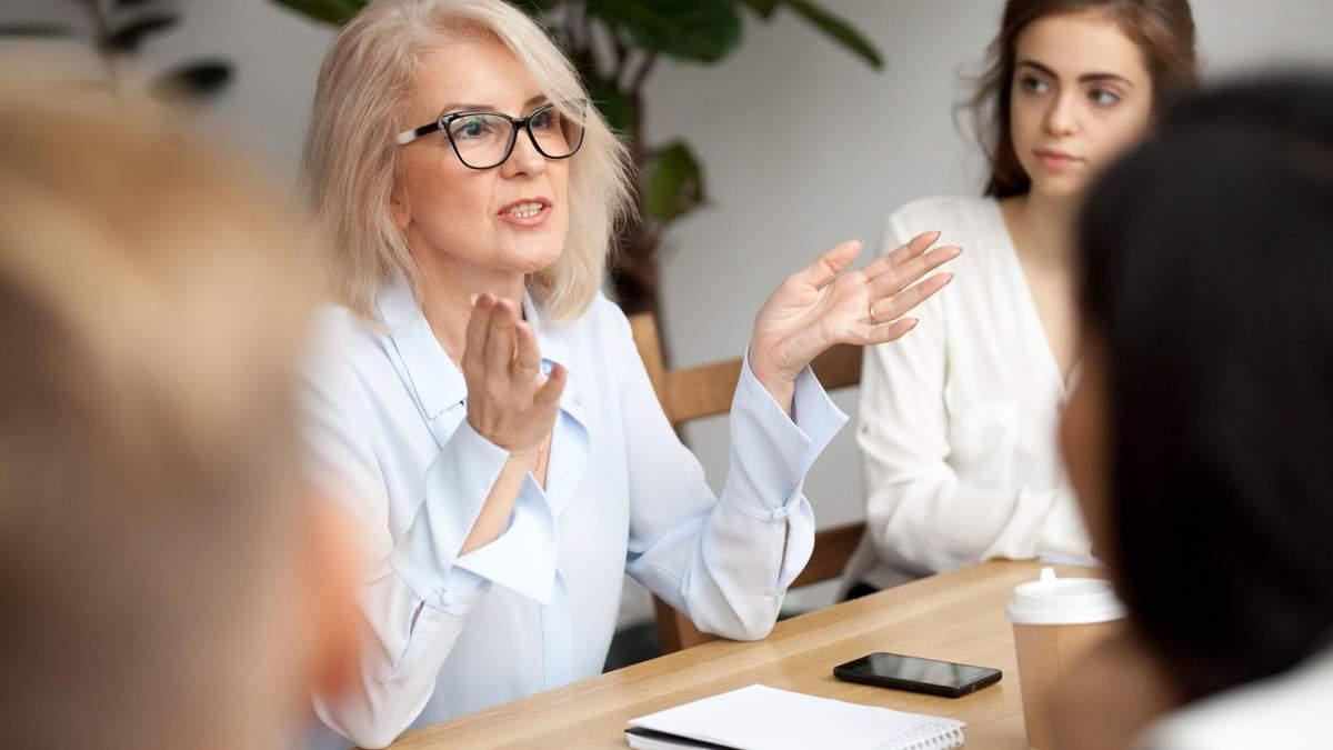Как провести собрание для родителей будущих первоклассников: советы