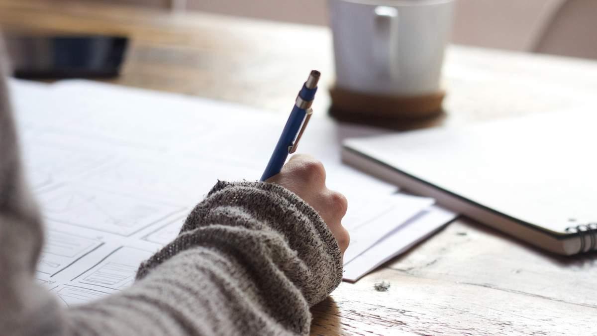 Як ефективно повторювати вивчений матеріал: поради учням