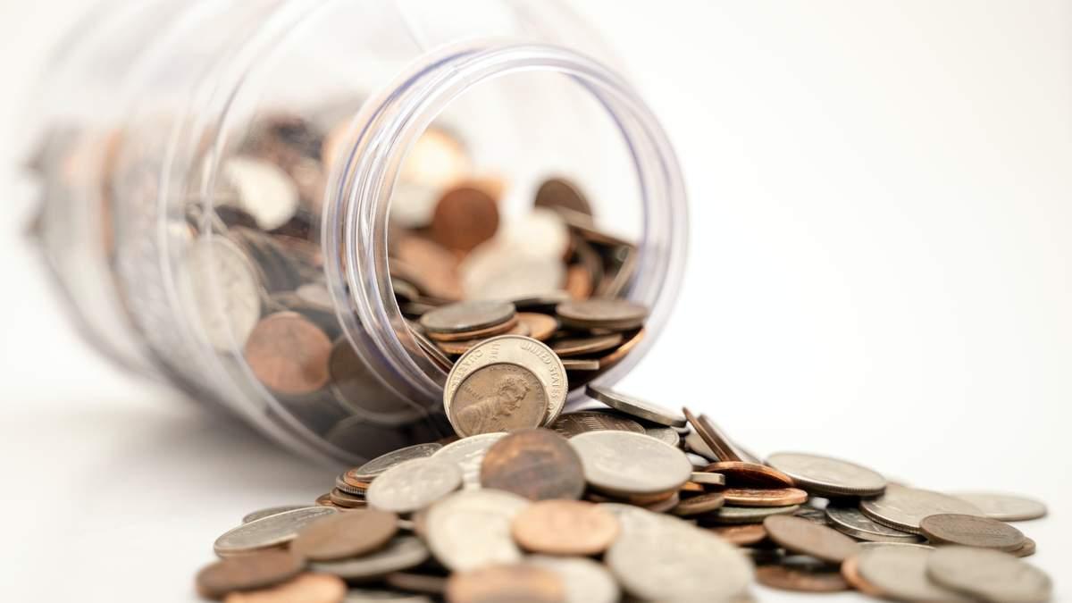 Развитие финансовой грамотности в Украине