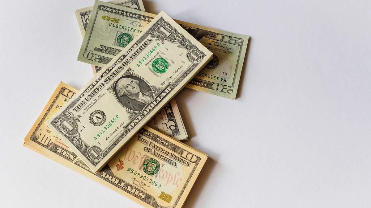 Проблематика фінансової грамотності