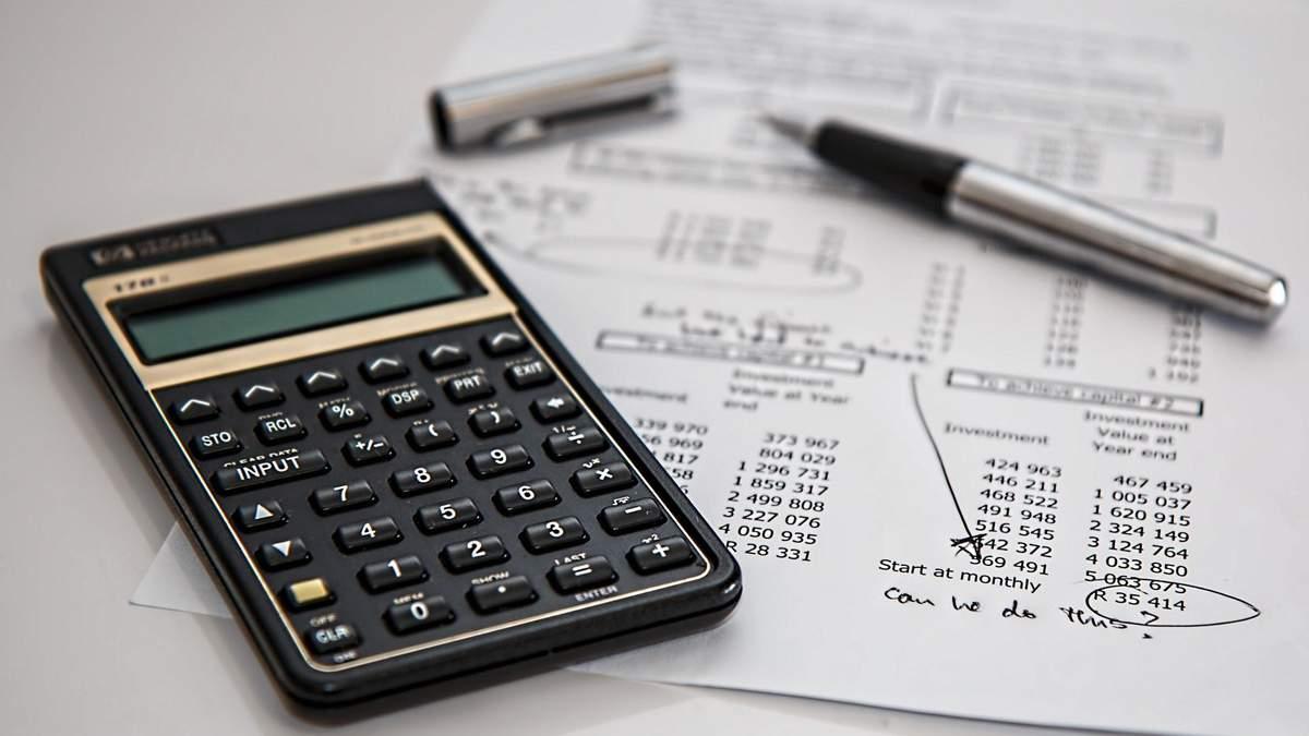 Как создать бюджет и придерживаться плана: советы от маркетолога