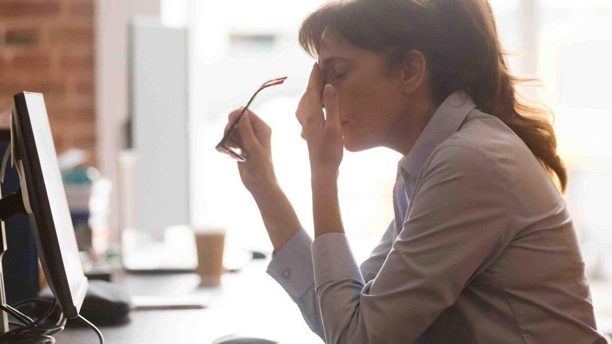 Почему учителя увольняются из школы 5 самых популярных причин
