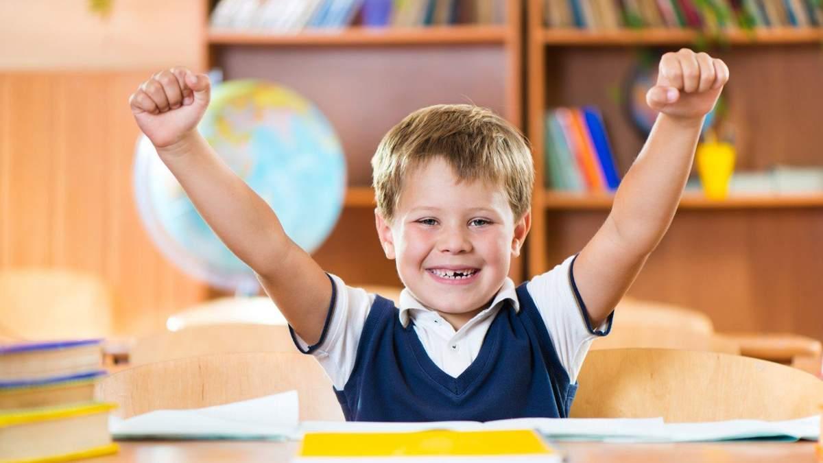 Школярі в Івано-Франківську підуть на канікули на Великдень: дати