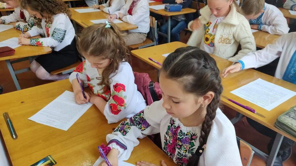 Чому скасували ДПА для учнів 4 та 9 класів: пояснення Шкарлета