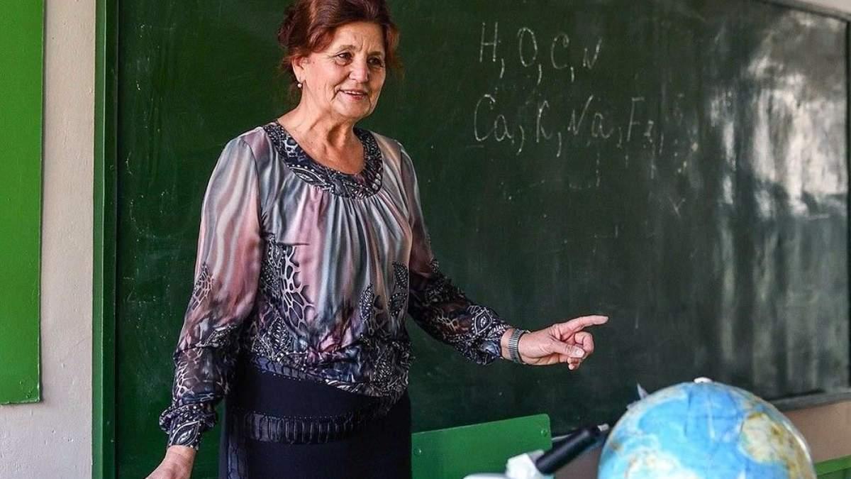 Имеют ли учителя право на отпуск, если заканчивается договор