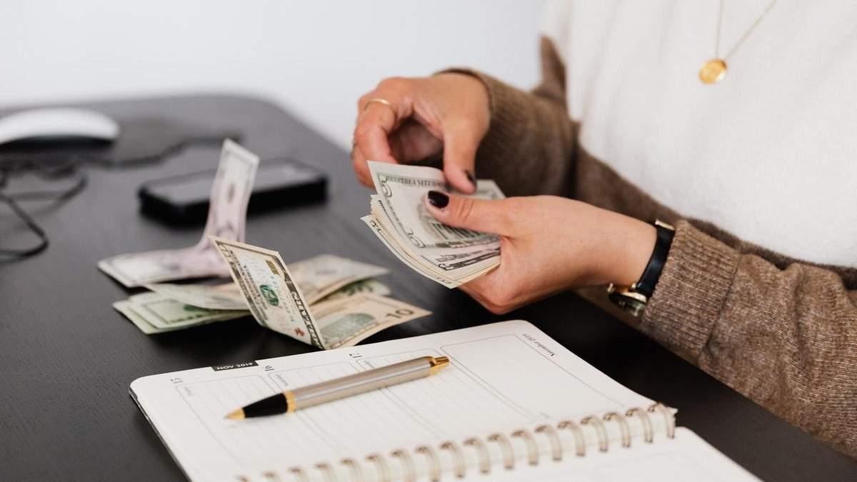 Финансовая грамотность предпринимателей