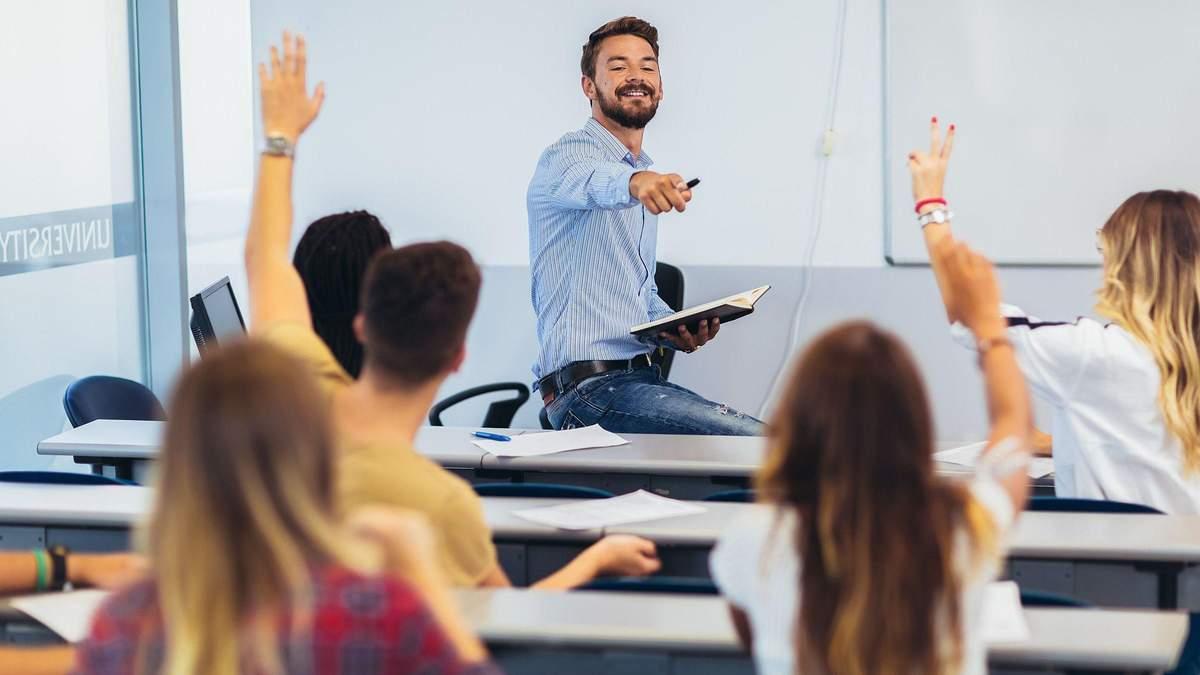 Як навчити учнів критично мислити: 5 стратегій для вчителя