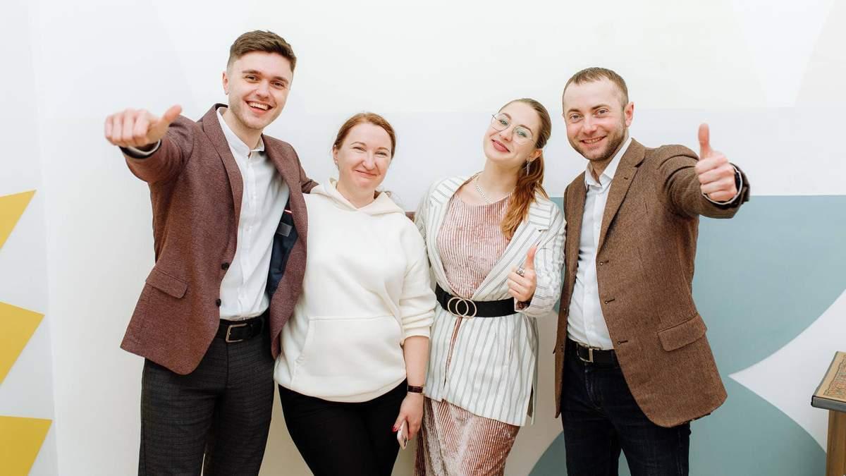 Підготовка до ЗНО та профорієнтація: безкоштовні освітні послуги у Чернівцях