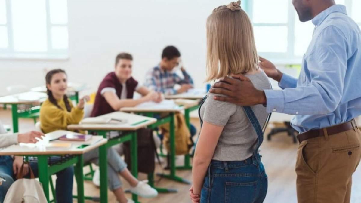 Новий учень у класі: 10 порад для вчителя, як полегшити адаптацію дитини