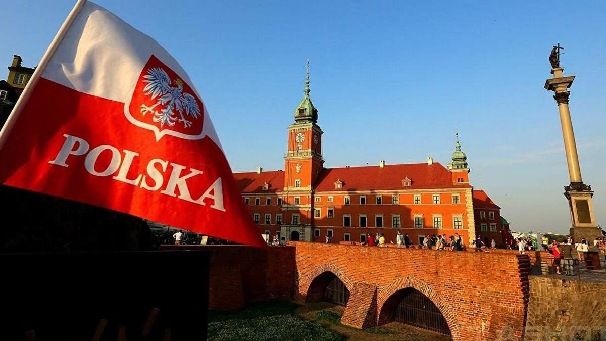 Вища освіта за кордоном: назвали найкращі університети Польщі – рейтинг