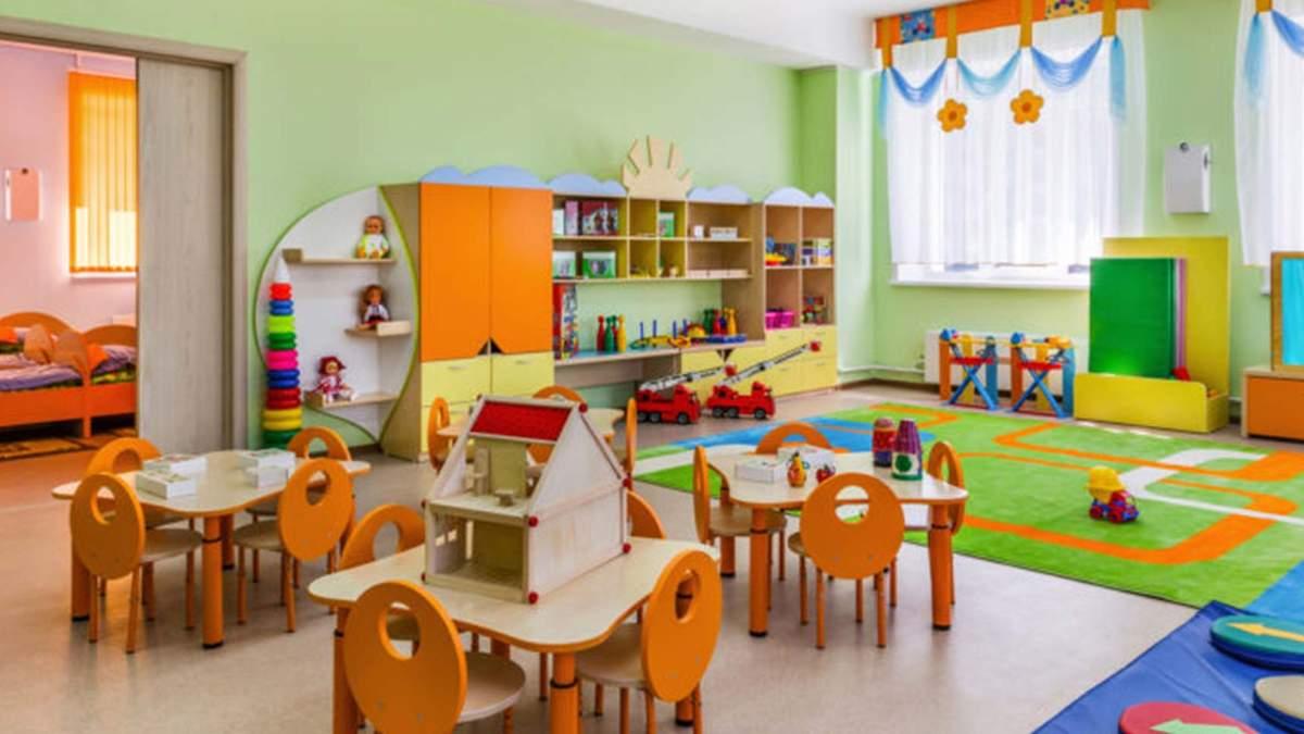 Мальчика с эпилепсией не принимают в садик на Харьковщине: это нарушает права ребенка