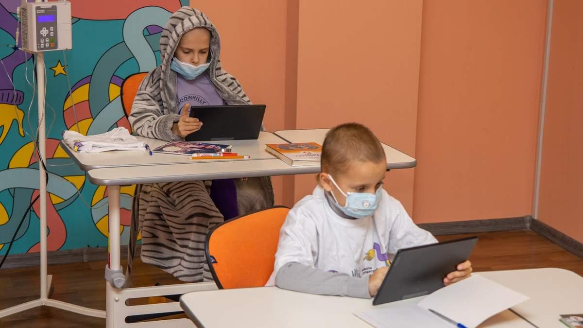 МОН хоче відкрити в Україні школу супергероїв: хто там буде навчатися
