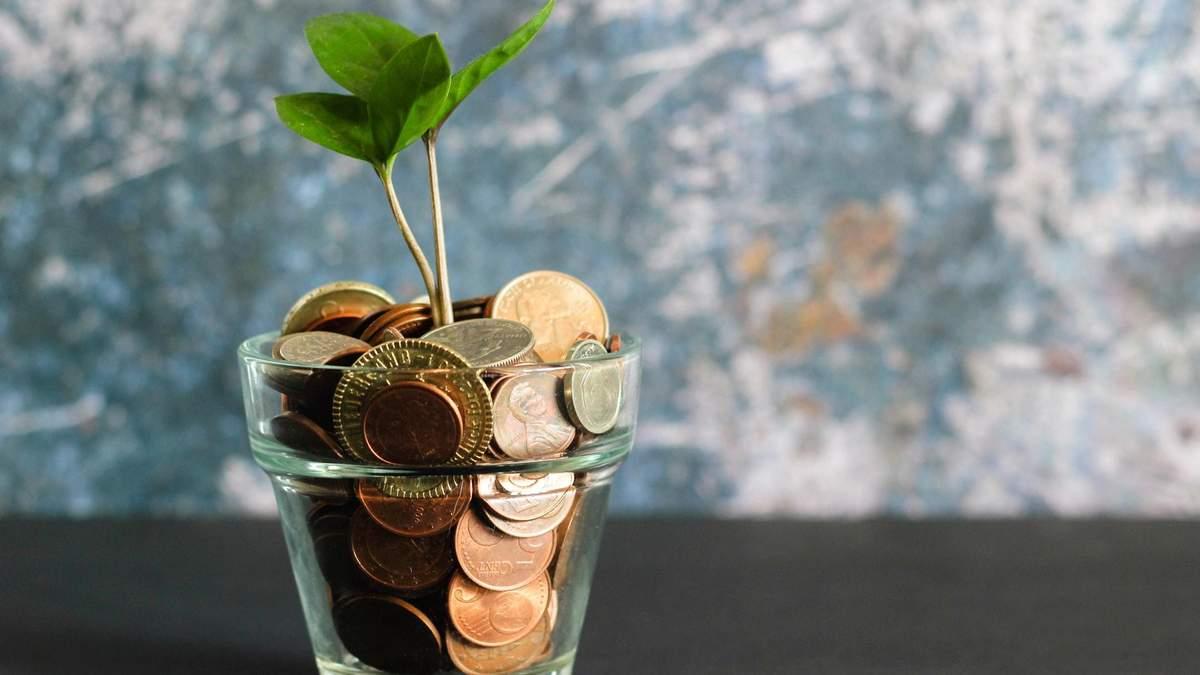Развитие общества посредством финансовой грамотности