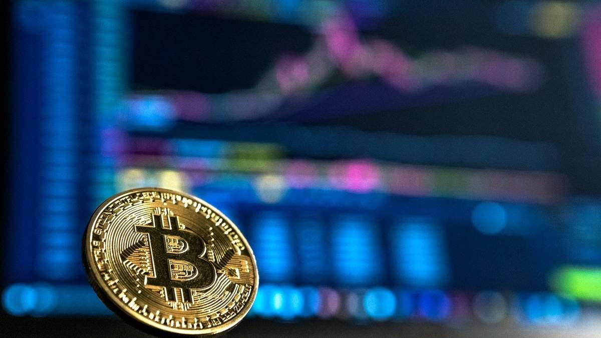 Возможности и риски: как криптовалюта развивает новые направления финансовой грамотности