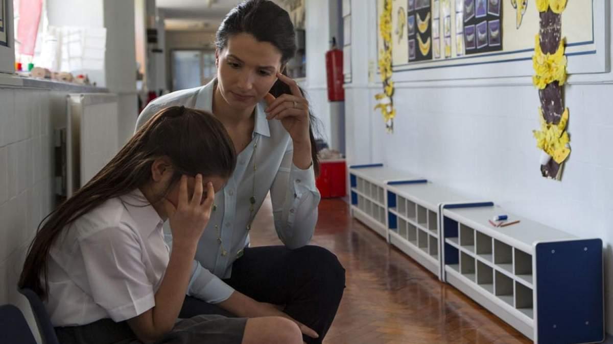 Примирить учеников: как помочь детям разрешать конфликты
