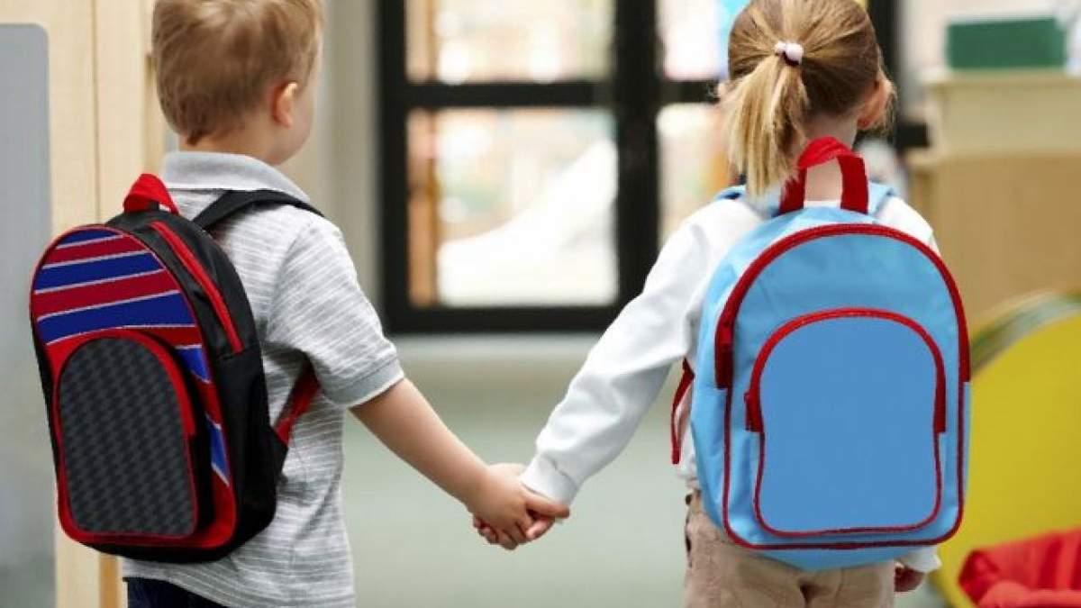 В Одессе мошенники предлагают за деньги устроить детей в школу